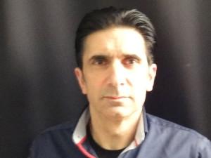 Michel BASTIANUTTI